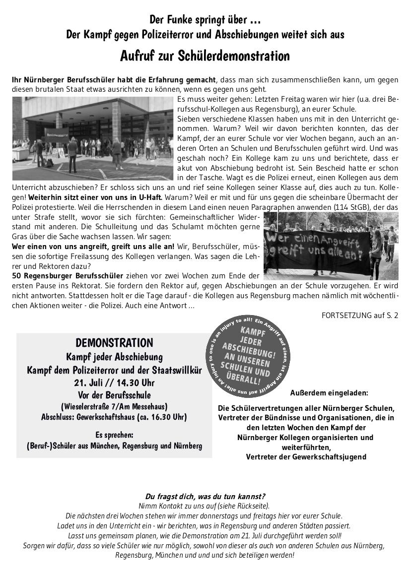 http://jugendkongress-ndr.org/pics/FDJNbgSchulflugblatt2_Layout.png