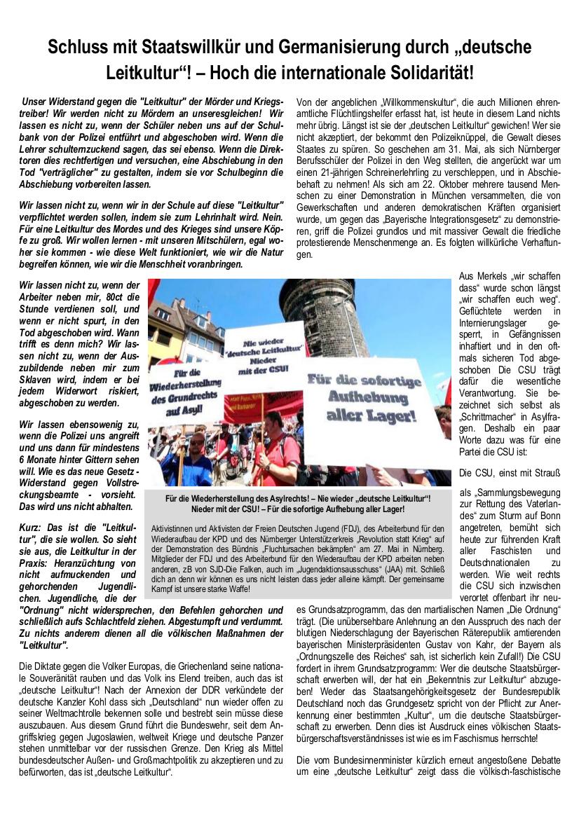 http://jugendkongress-ndr.org/pics/Flugblatt verdi Jugend Demo_ueberarbeitet3.png
