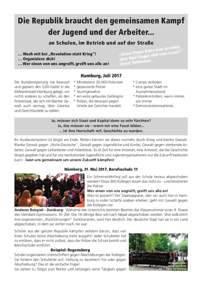 http://jugendkongress-ndr.org/pics/Flugblatt_JAA_G20_print_korr_1.png