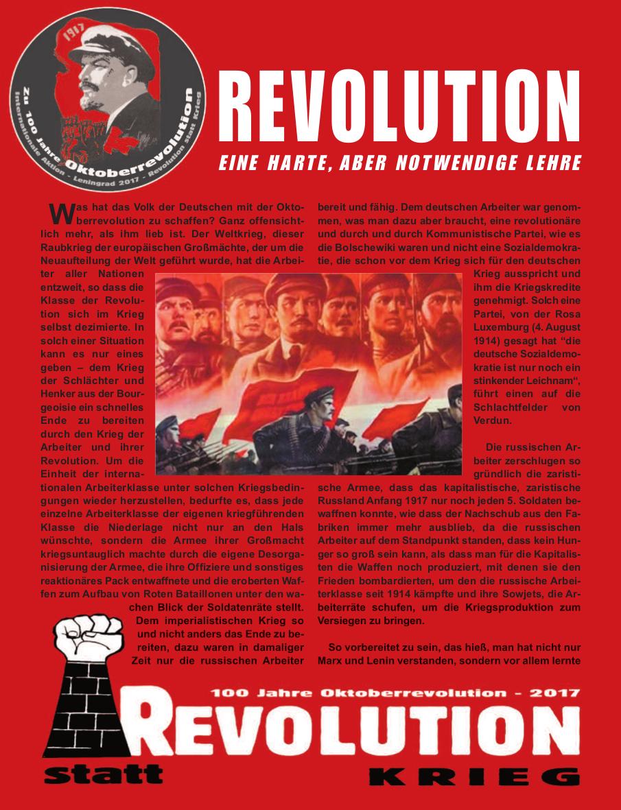http://jugendkongress-ndr.org/pics/Flugschrift_Revolution statt Krieg.png