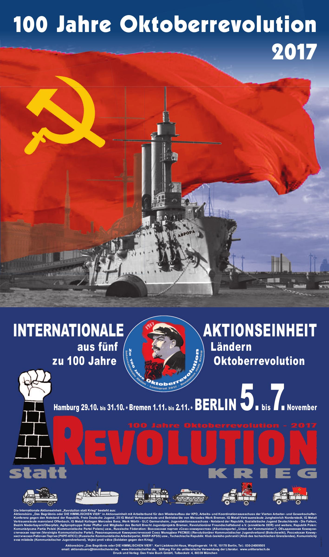 http://jugendkongress-ndr.org/pics/Plakat_100 Jahre_UEberkleber_Arial_4.png